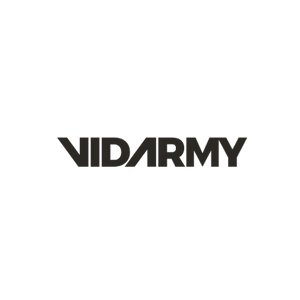 We are VidArmy. The video production agency making professional video affordable & easy for companies of all sizes. Based out of Salt Lake City, we are growing fast. We've produced videos for hundreds of clients & our videos have been viewed +40M times.