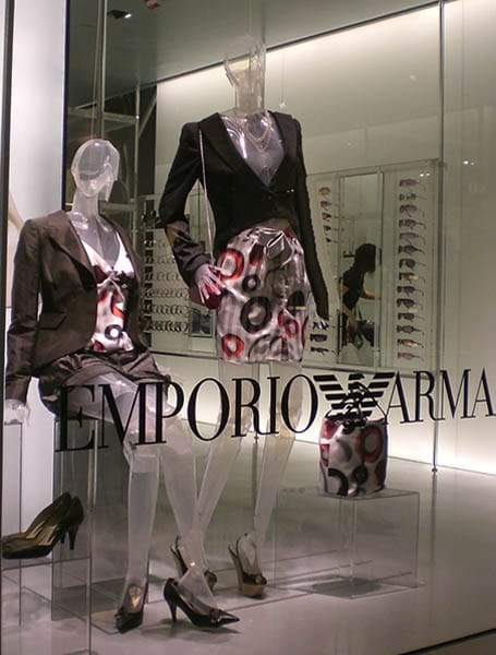 ARMANI FEATURED IMAGE