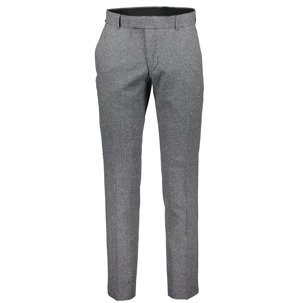 Gibson Trousers
