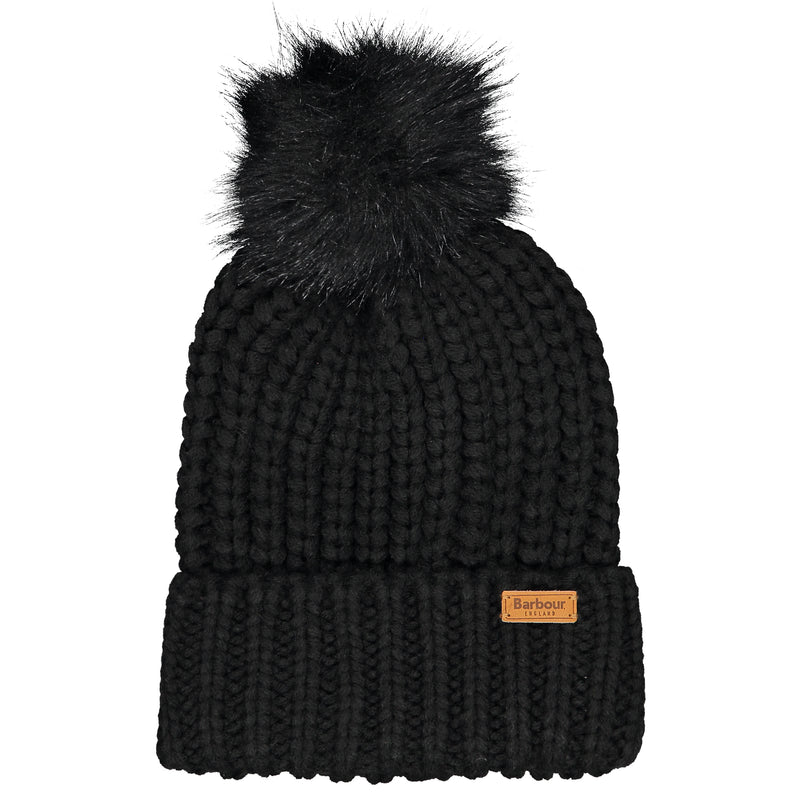 Saltburn Beanie and Scarf Set (6152288501936)