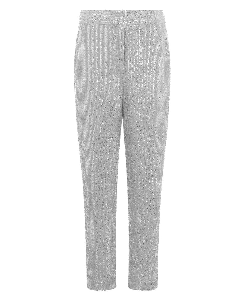 Alindava Sequin Trousers (6173007970480)