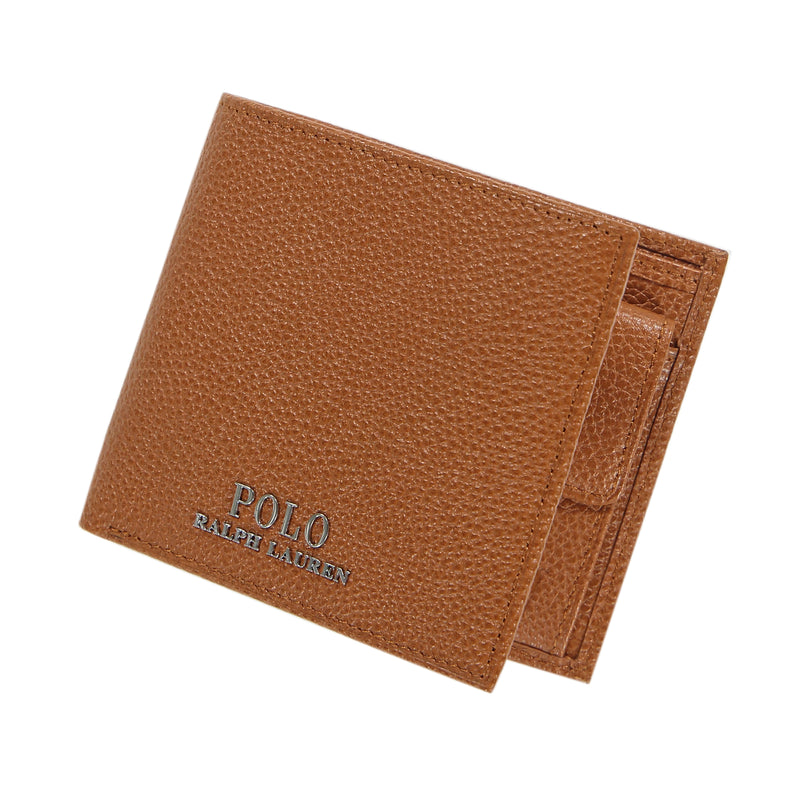 Bills Coin Wallet