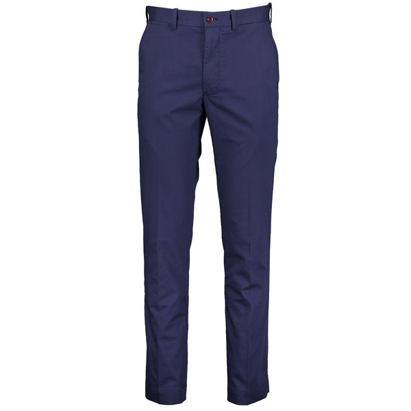 Slim Fit Performance Chino