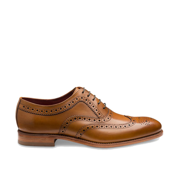 Fearnley Oxford Brogues