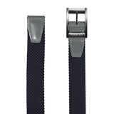 Column Reversible Elastic Belt (6172889055408)