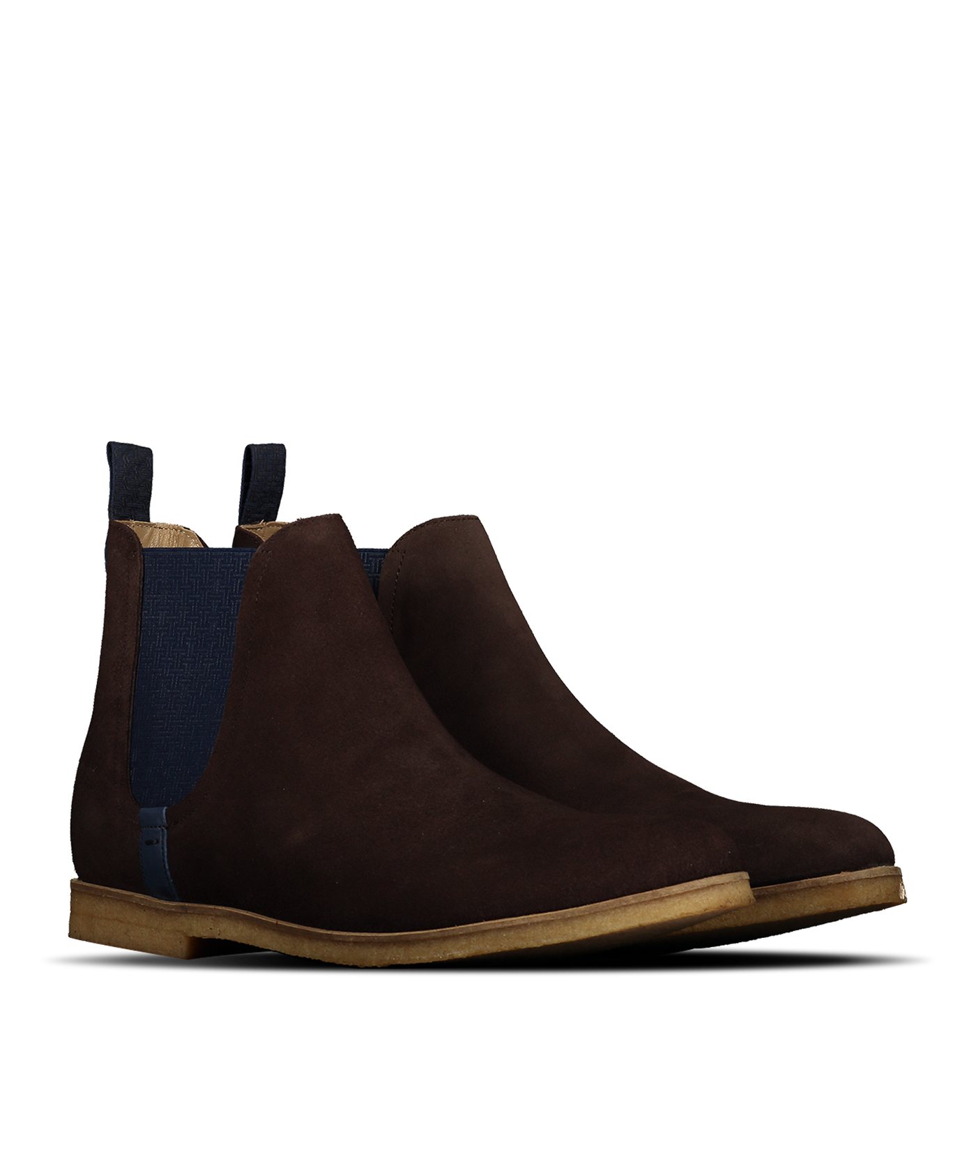 chelsea boot featured image