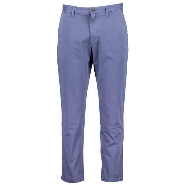 TH Flex Bleecker Chinos