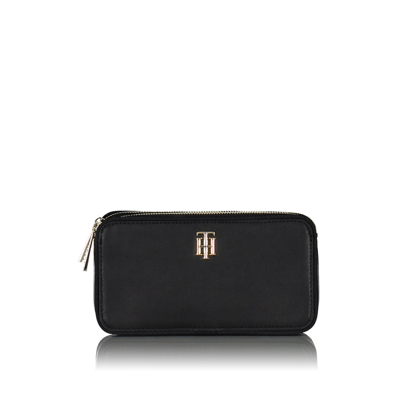 TH City Small Crossover Bag (6152271397040)