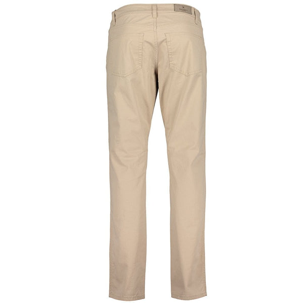 Trinity 5-Pocket Trousers