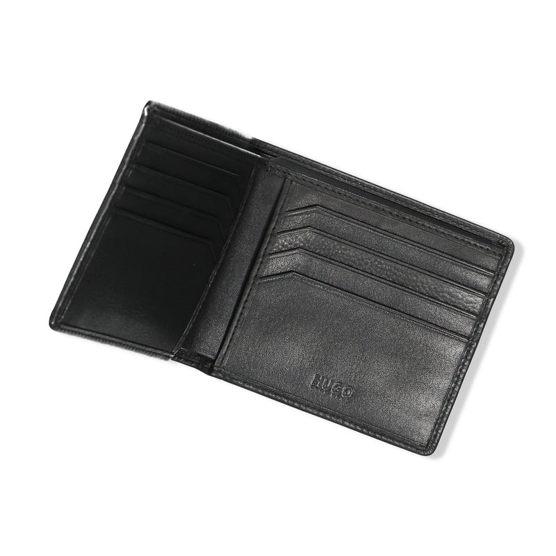 Subway Wallet (6152445690032)
