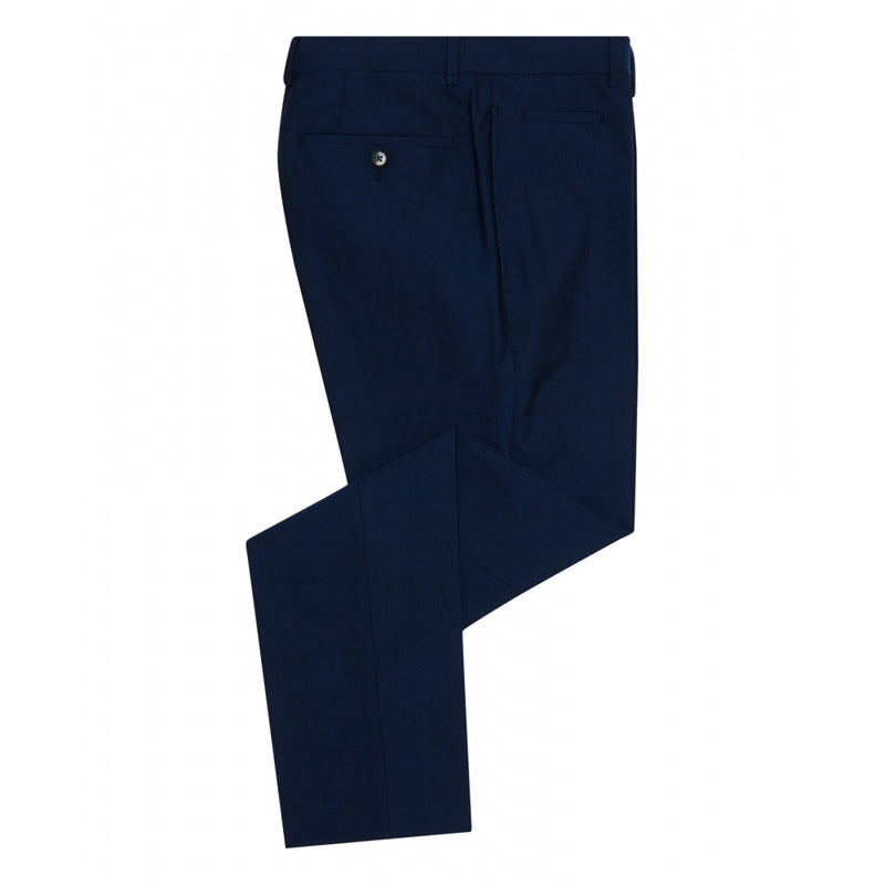 Wool-Rich Performance Trousers (6152218083504)