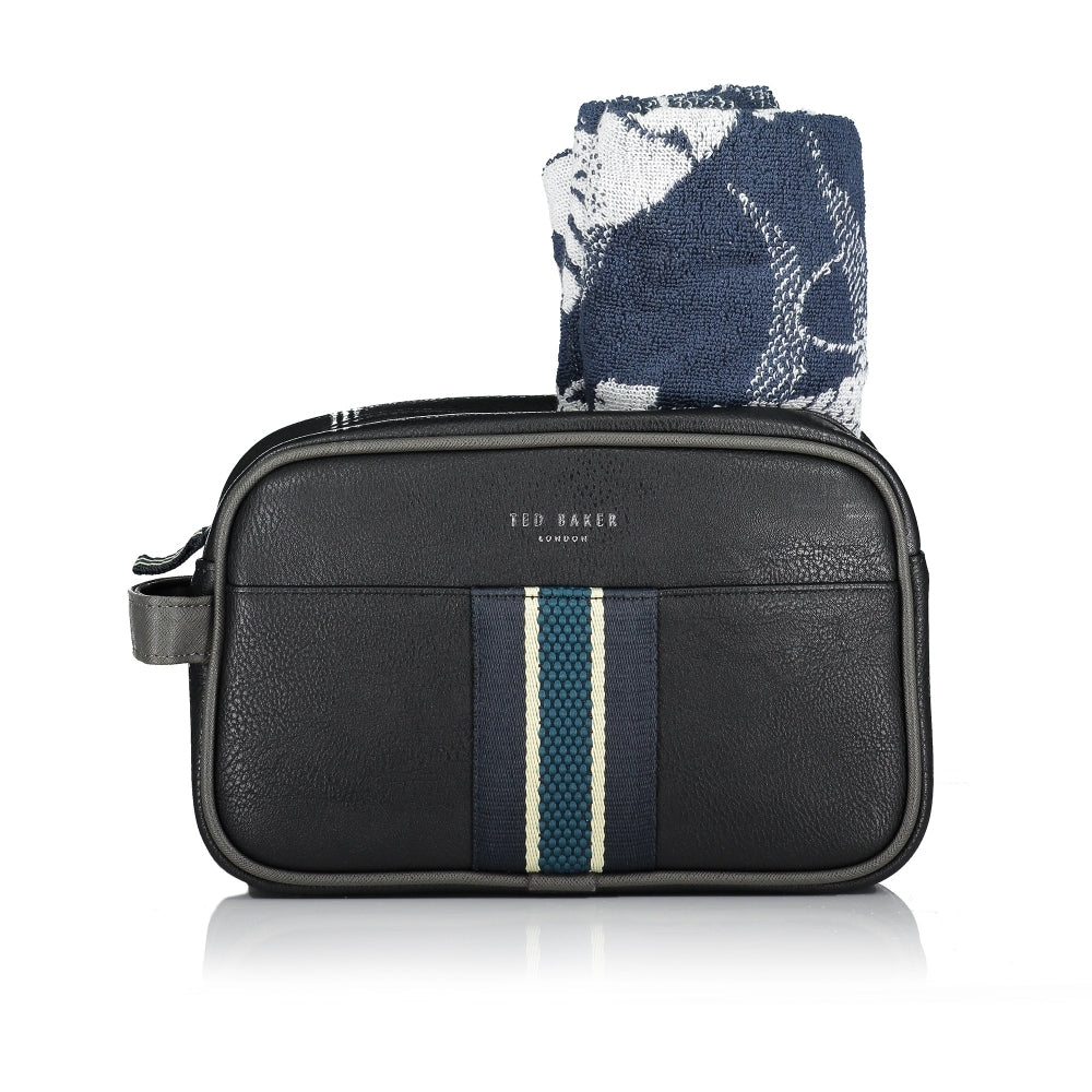 ted baker webbing toiletry bag