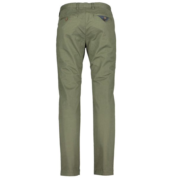 Seleb Slim Fit Chinos