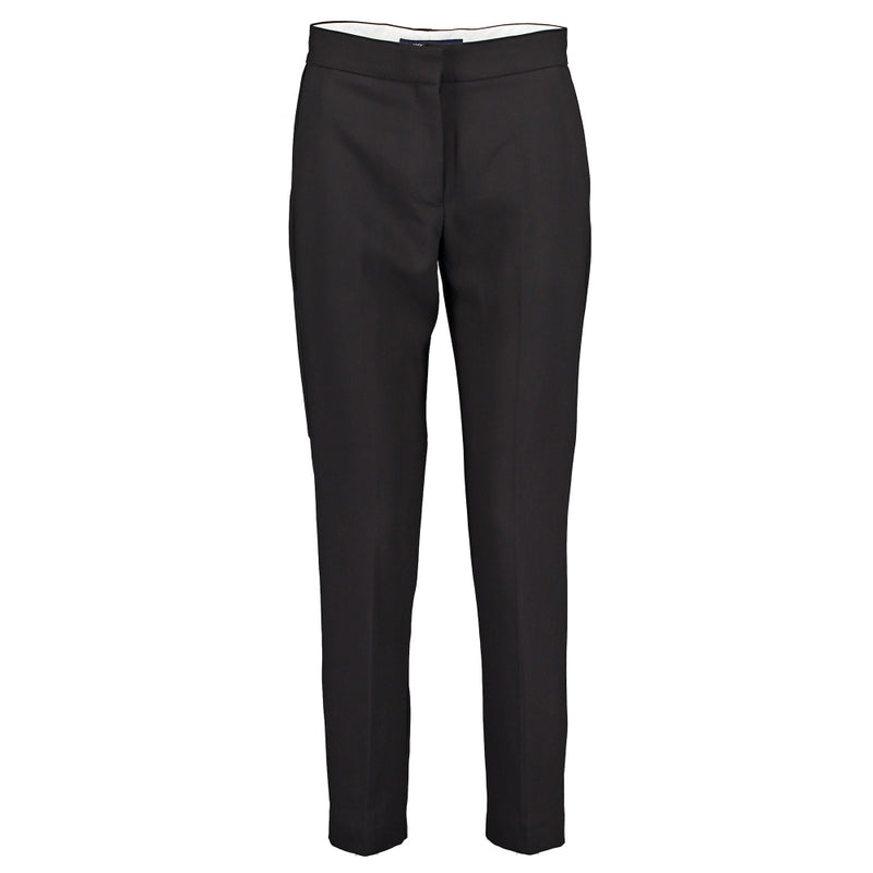 Whisper Ruth Tapered Trousers (6152182562992)