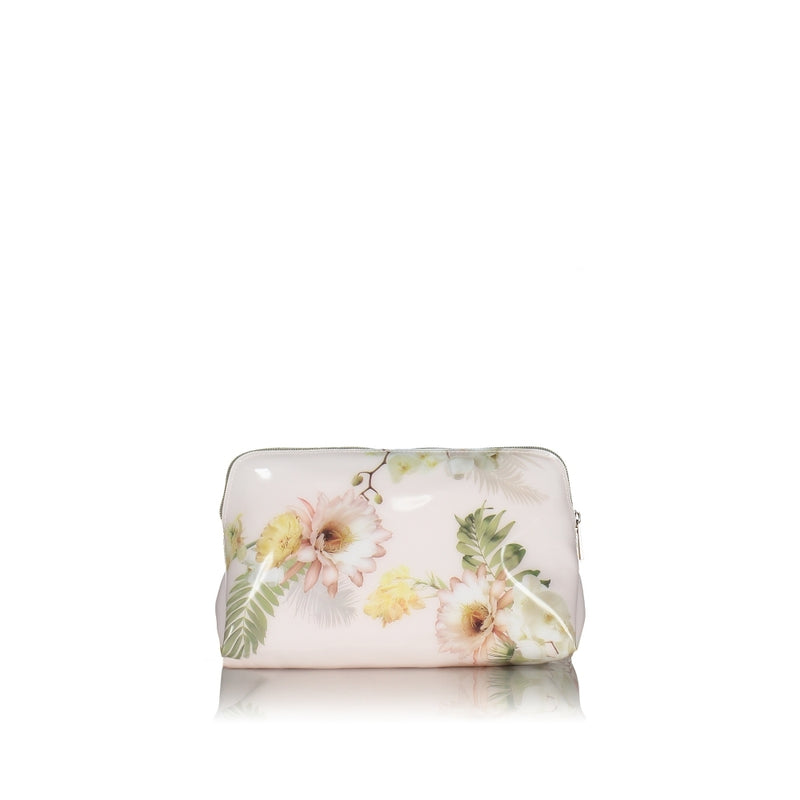 Tashina Woodland Make Up Bag