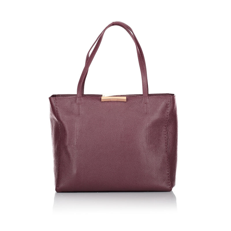 Womens Ted Baker Bags (6152441692336)