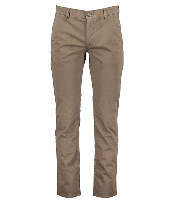Schino Slim D Casual Chinos