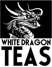 White Dragon Teas