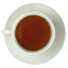 Load image into Gallery viewer, Best Lancashire Blend Black Tea