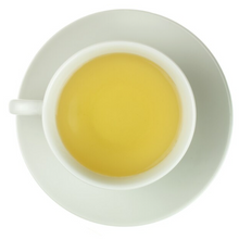 Load image into Gallery viewer, Decaffeinated Sencha