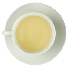 Load image into Gallery viewer, Kenya Tinderet White Tea