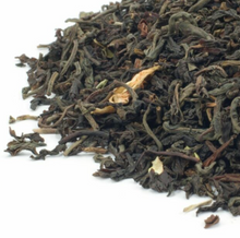 Load image into Gallery viewer, Orange Blossom Oolong