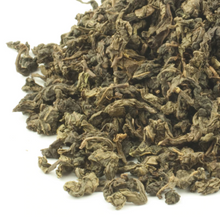 Load image into Gallery viewer, Tie Guan Yin Oolong (铁观音乌龙)