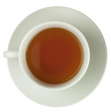 Load image into Gallery viewer, Lovers Leap Ceylon Tea