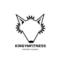 kingymfitness