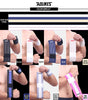 KIN Gym Support Wrist Brace Wrap