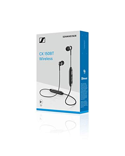 Sennheiser CX 150 BT IN EAR
