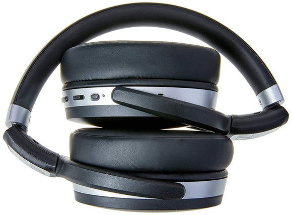 Sennheiser HD 450 BTNC OVER EAR