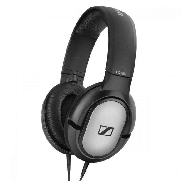 Sennheiser HD 206 OVER EAR