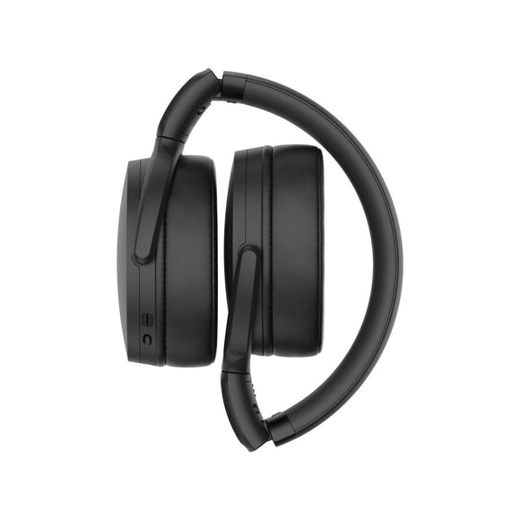 Sennheiser HD 350 BT OVER EAR
