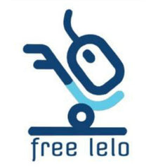 FreeLeloOfficial