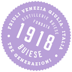 buiese stamp