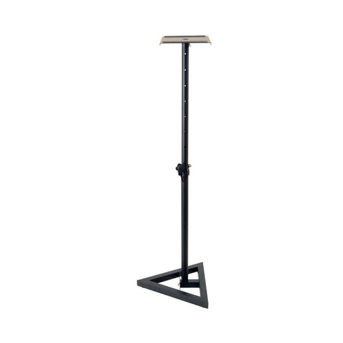 On-Stage Stands SMS6000 Studio Monitor Stands (Pair)