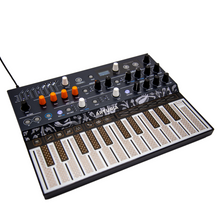 Load image into Gallery viewer, Arturia MICROFREAK algorithmic synthesizer