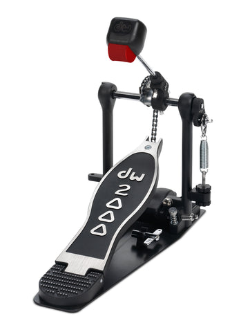 DW DWCP2000 Single Kick Pedal