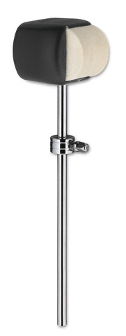 DW DWSM101 2-way Bass Drum Pedal Beater