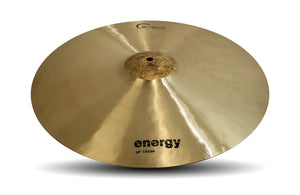 "Dream Cymbals 18"" Energy Crash"