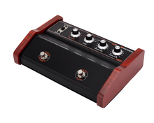 Load image into Gallery viewer, Warm Audio WA-JP Jet Phaser Guitar Pedal