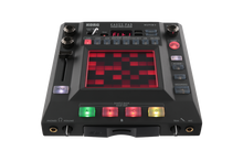Load image into Gallery viewer, Korg KP3+ Dynamic Effect / Sampler Kaoss Pad