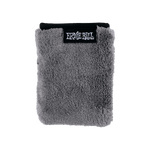 Ernie Ball Ultra Plush Microfiber Polish Cloth