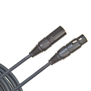Planet Waves PW-CMIC-25 Classic Series 25' Microphone Cable