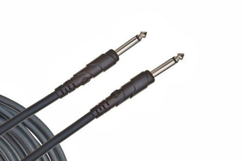 Planet Waves Classic Series 10' Speaker Cable
