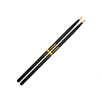 Promark Classic 7A ActiveGrip Drum Sticks - A Pair