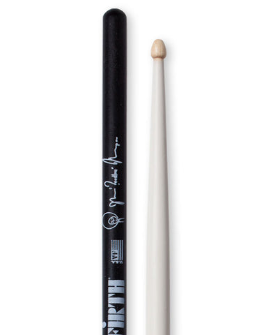 Vic Firth Ahmir Questlove Signature Series SAT Drum Sticks