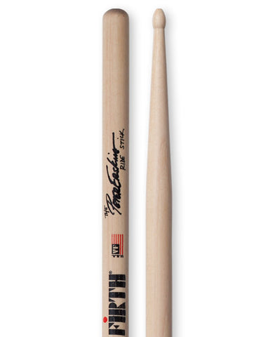 "Vic Firth Peter Erskine Signature Series ""Ride Stick"" Drumsticks"