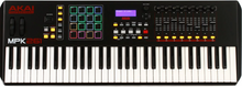 Load image into Gallery viewer, Akai Professional MPK261 61-key Keyboard Controller